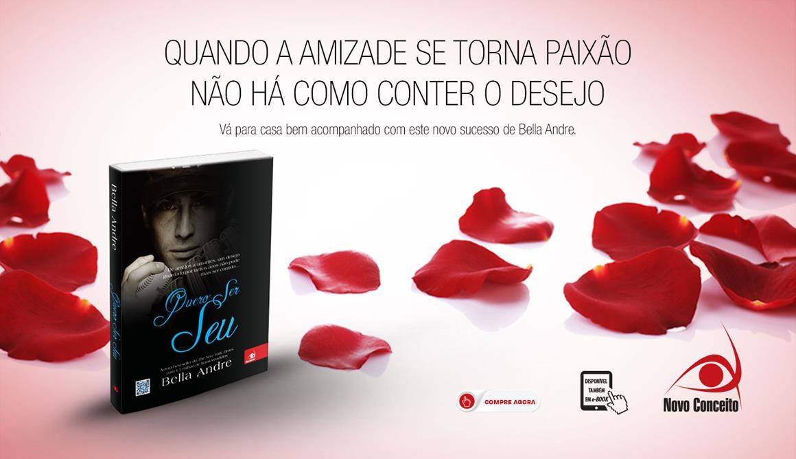 http://www.livrariasaraiva.com.br/produto/5820406