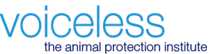 Voiceless, the animal protection institute