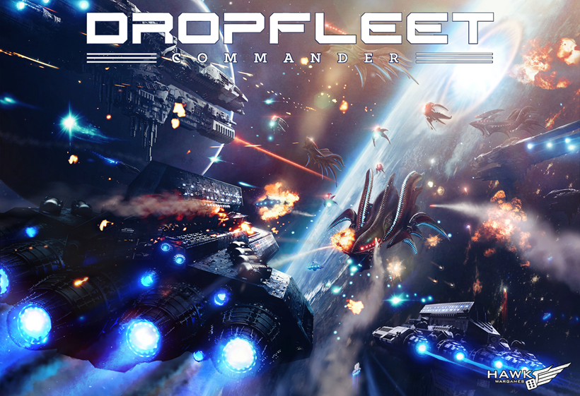 dropfleet - Dropfleet Commander by Hawk Wargames ScreenShot2015-10-22at13.35.35.110605