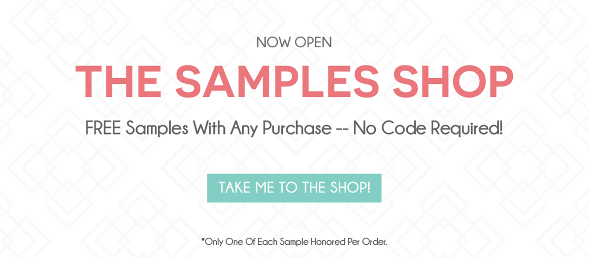 Beauty Box 5: FREE Samples Wit...
