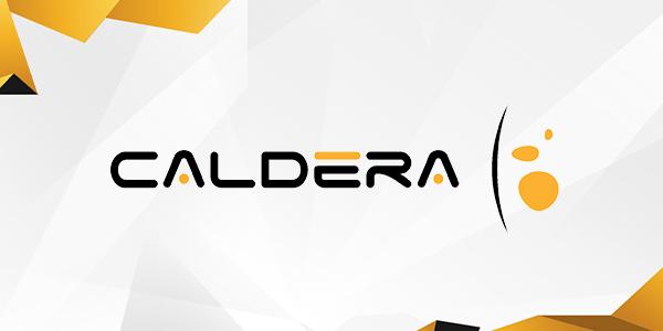 Læs mere om Caldera 11 her
