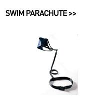 Swim Parachute