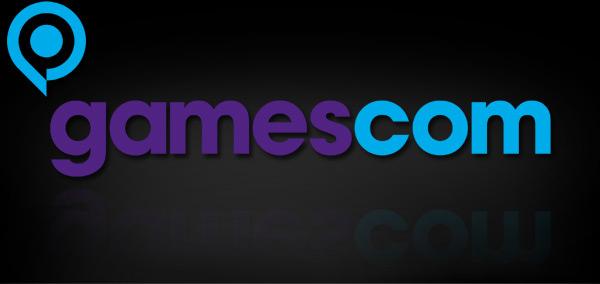 ROCCAT unveils its plans for gamescom 2013