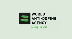 Anti-Doping Research Fund
